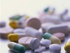 Аптеки Больших Березников