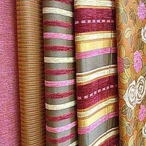 Магазины ткани Больших Березников