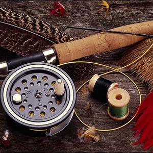 Охотничьи и рыболовные магазины Больших Березников