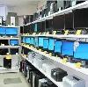 Компьютерные магазины в Больших Березниках