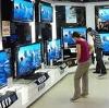 Магазины электроники в Больших Березниках