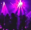 Ночные клубы в Больших Березниках