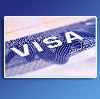 Оформление виз в Больших Березниках
