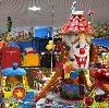 Развлекательные центры в Больших Березниках