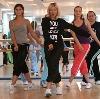 Школы танцев в Больших Березниках