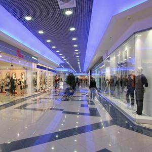 Торговые центры Больших Березников