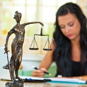 Юристы Больших Березников