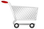 Ювелирный интернет-магазин Каратов.ру - иконка «продажа» в Больших Березниках